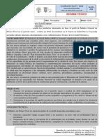 FORMATO DE INFORME TECNICO Paola Punguil.docx