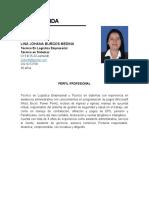 HV Asistente Comercial.pdf