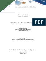 ActividadPresaber_ProgramacionLineal_RobertoSerrano