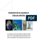 Foundation for Tall Buildings in Coralline Limestone slides -14- July.pdf