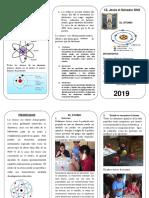 348353820-Triptico-ATOMO-pdf1