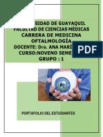 Portafolio de Oftalmologia Grupo 1-Convertido