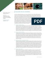 09-el-mundo-de-los-sentidos.pdf