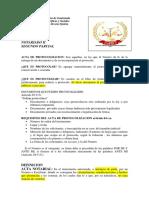 notariado segundo parcial-1