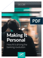 Ebook-Making_It_Personal