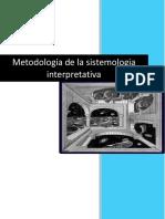 Metodologia sistemologia interpretativa.docx