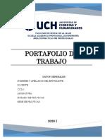 PORTAFOLIO DE TRABAJO.docx