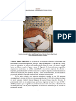 editorial-norma-1960-2011-semblanza-777435