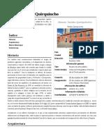 Museo_Tambo_Quirquincho.pdf