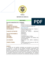 FICHA STC15388-2019