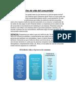 Estilos_de_vida_del_consumidor.docx