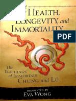 221295734-Eva-Wong-trans-The-Tao-of-Health-Longevity-and-Immortality-Chung-Lu-Ch-uan-Tao-Chi-pdf.pdf