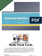 DBT_Visual_Review_Flash_Card