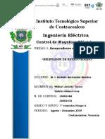 U3-P1 RELEVADOR DE ESTADO SOLIDO