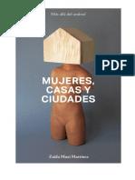 Mujeres-Casas-y-Ciudades.pdf
