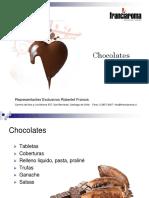 Presentación Saborizacion Chocolates.pdf
