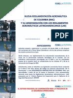 F-AIR 2019 EDGAR RIVERA RAC COLOMBIANO