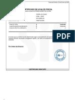 AVALUO SIMPLE 3384-3.pdf
