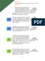 AbordajeclínicoyestudiosdiagnósticosenArteritisdeTakayasuAbordajeclínicoyestudiosdiagnósticosen.pdf Pagina 31