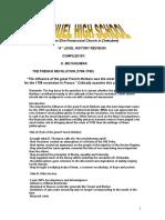 A LEVEL HISTORY REVISION - Copy.pdf