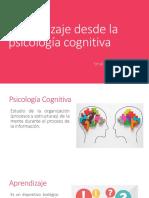 Aprendizaje desde la psicología cognitiva.pptx