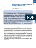 Dialnet-LaPoliticaMonetariaYSuIncidenciaEnLaRentabilidadDe-4369425.pdf