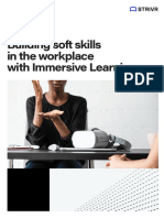 Building-soft-skills-in-workplace-with-Immersive-Learning_ebookStrivr.pdf