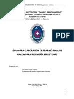 Guia TFG, SISTEMAS, V1_4.pdf