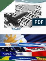 internationaltradeppt-110207041415-phpapp02-converted