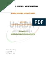 KASO_U1_A1_NIBI.docx