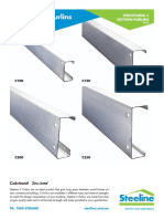 ST37 C Purlins Stee495_Product_Brochure_37.pdf