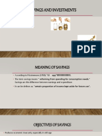 savingsandinvestments-170320113516 (1)