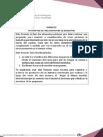 _Formato-Mi-propuesta-para-Promover-el-bienestar