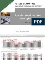 oecd russia steel.pdf