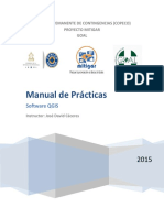 Manual_Practicas_QGIS