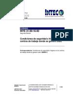 Control de Exposicion a Ruido.pdf