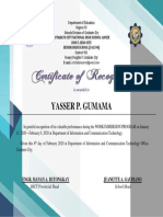 WORK-IMMERSION-CERTIFICATE