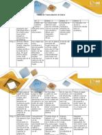 Matriz de Transcripción de Datos Angel Bula.docx