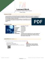 [Free-scores.com]_leonard-birch-le-corbeau-peu-perdu-47254