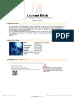 [Free-scores.com]_leonard-birch-une-souris-dans-la-maison-47288.pdf