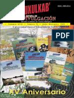 Biodiversidad de Tabasco.pdf