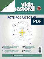 vida-pastoral-330