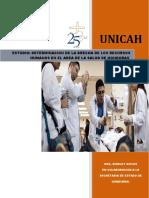 PROTOCOLO FINAL BRECHA DE RECURSO HUMANOS EN SSH.pdf