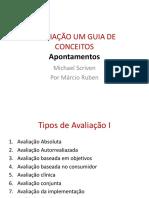 Conceitos em avaliação.pdf
