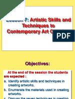ppt.-Lesson 7
