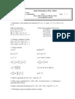 Exercicios de Produtos Notaveis.docx