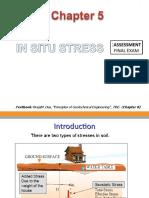 10. In-situ Stresses (class).ppt