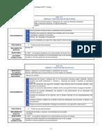 214167559-POE-Nº-9-LIMPIEZA-Y-SANITIZACION-DE-HUEVOS.pdf