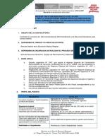 TDR JEC - CARE 2020_o4v18kle