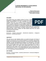 Dialnet-RelacionesEntreRendimientoEInteligenciaEmocionalEn-6383454